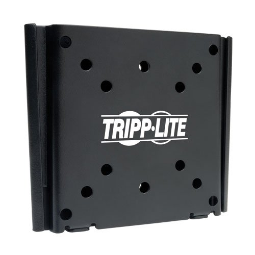 Tripp Lite Dwf1327M Display Tv Lcd Wall Mount For 13-27 Inch Flat Screen/Panel