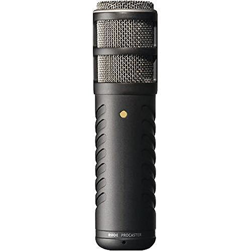 rode-procaster-quality-dynamic-mikrofon