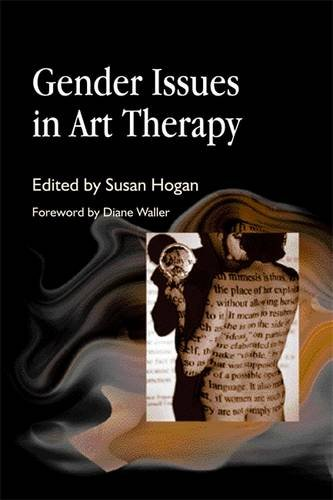 Gender Issues in Art Therapy