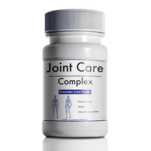 Dr Oz Joint Pain Supplements