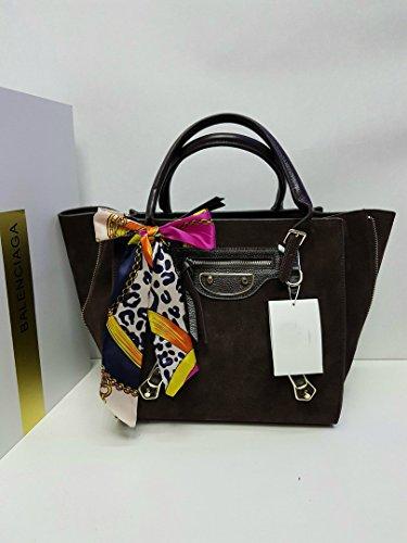 balenciaga-purse