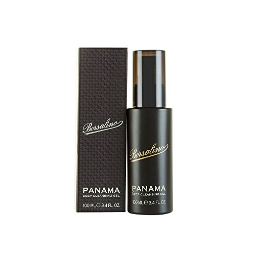panama-borsalino-deep-nettoyage-gel-100ml
