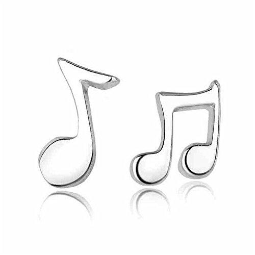 fashion-earrings-beautiful-music-notation-s925-sterling-silver-stud-earrings-women