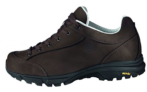 Damen-Leichtwanderschuhe-Valungo-Bunion-Lady