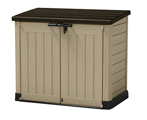 keter-store-it-out-max-outdoor-resin-horizontal-storage-shed