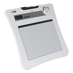 QOMO RF Wireless Interactive Tablet