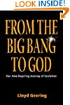 From the Big Bang to God: Our Awe-ins...