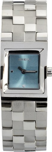 breil-midtown-collection-ladies-stainless-steel-watch-with-blue-dial
