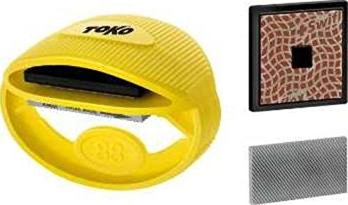 swix-sport-gmbh-express-tuner-kit