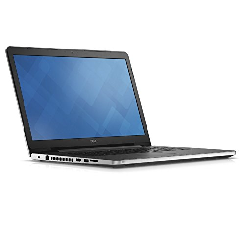 2016 Newest Dell Inspiron 17 5000 Series 17.3