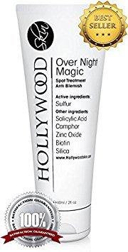 magie-de-nuit-avec-acide-salicylique-et-soufre-un-traitement-des-boutons-4-fois-plus-fort-que-les-au