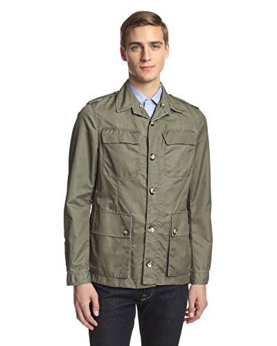 Valentino Men's Field Jacket
