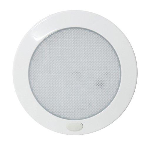 dream-lighting-12v-5-luz-led-con-interruptor-luz-de-domo-panel-de-luz-led-para-rv-barco-marina-carav
