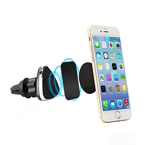 cradle-less-car-mount-kf-concept-cell-phone-holder-for-car-universal-air-vent-clip-manganic-car-moun