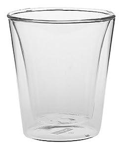 Bodum Canteen Double WallTumbler/DOF Glass, Set of 2 at Sears.com