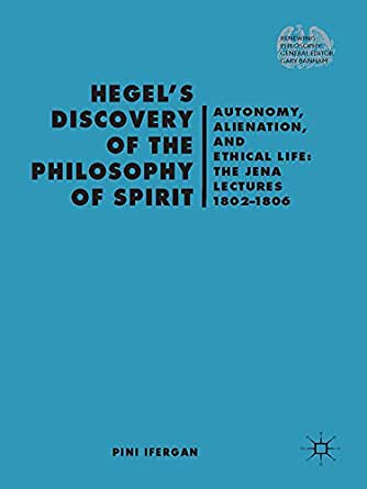 hegel ethical life thesis Life and political ideas of georg wilhelm friedrich hegel life and works  and hegel calls them thesis,  resolved by ethical life hegel then.