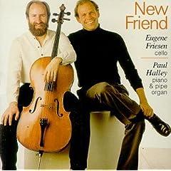 Musica New age - Página 2 418K719J1JL._SL500_AA240_