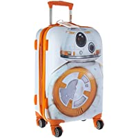 American Tourister Star Wars BB8 21