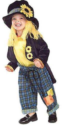Costume Little Hobo