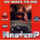 99 Ways to Die