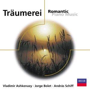 Beethoven - romantic piano vol 3 - Zortam Music