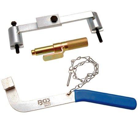 bgs-jeu-de-reglage-du-moteur-pour-renault-volvo-16-et-20-v-essence-1-piece-8417