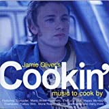 Cookin': Jamie Oliver's Music
