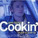 Cookin': Jamie Oliver's Music