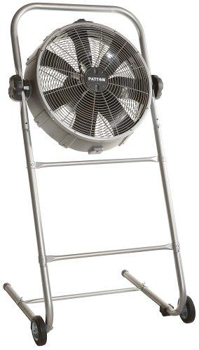 Cheap Patton PX4ROL-U High Velocity Fan (PX4ROL-U)