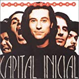 Eletricidade by Capital Inicial