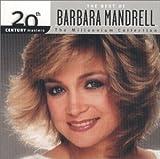 TO ME - Barbara  Mandrell