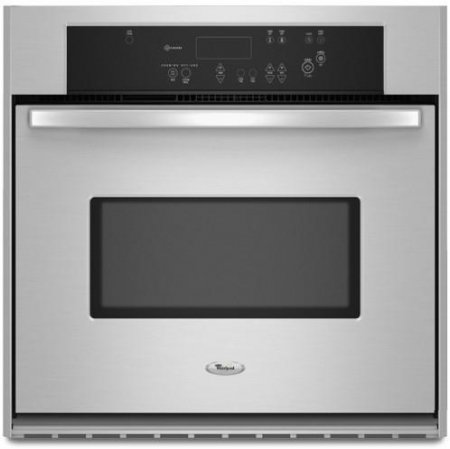 Discount cheap to wall ovens sale bestsellers good - Whirlpool discount ...