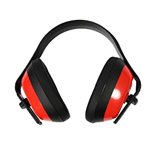 Buy Woodworking Hearing Protection Am Try This Plan