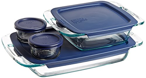 pyrex-easy-grab-8-piece-glass-bakeware-and-food-storage-set