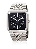 EDC Reloj de cuarzo Man EE100561004 37.0 mm