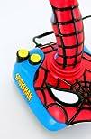 Spiderman 5 in 1 TV Games