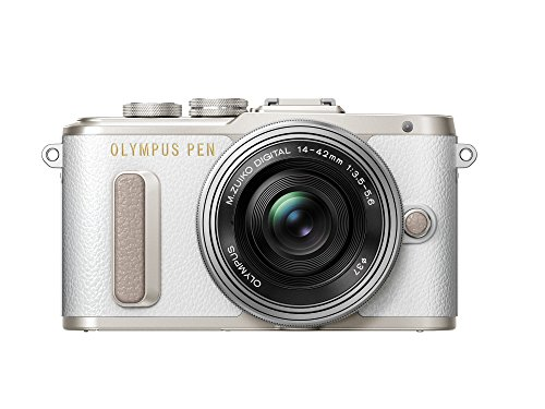 olympus-pen-e-pl8-camara-evil-de-16-mp-pantalla-tactil-abatible-de-3-estabilizador-video-fullhd-wifi