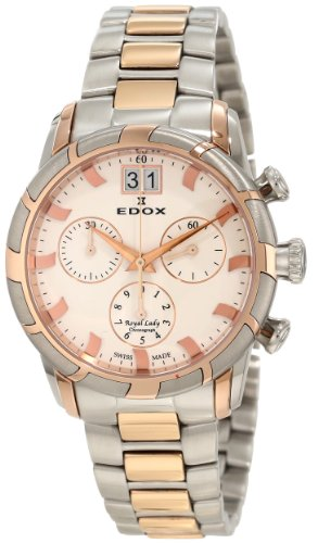 Edox 10019 357R AIR