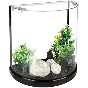 Aquarium kaufen angebote auf waterige - Nano aquarium deko ...