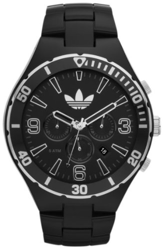 Unisex watch ADIDAS MELBOURNE ADH2741