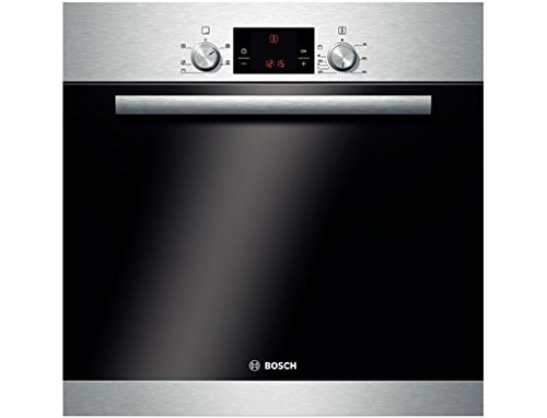 bosch-hba13b150b-classixx-brushed-steel-3d-hot-air-electric-built-in-under-single-oven