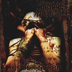 [Metal] Playlist 418KN8GXWAL._SL500_AA240_