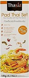 Thasia Noodle Set, pad, 145gm