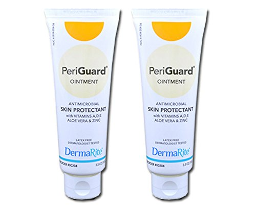 peri-guard-antimicrobial-ointment-and-skin-protectant-35-oz-pack-of-2
