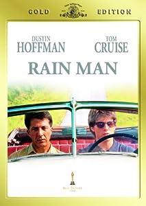 Rain Man (Gold Edition) [2 DVDs]