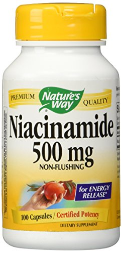 natures-way-x100capsule-500mg-way-niacinamide