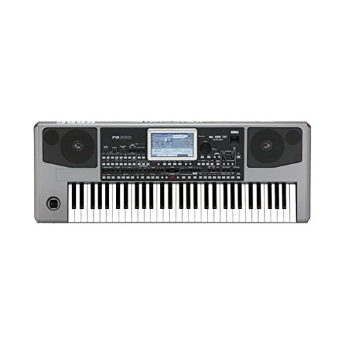 Korg-PA900-piano-digital-Teclado-electrnico