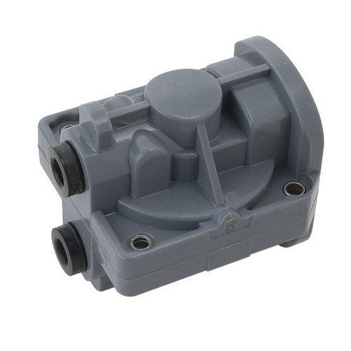 Pfister 974-291 Pressure Balance Cartridge, N/A