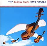 ENDLESS VIOLIN