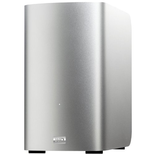 western-digital-my-book-thunderbolt-duo-stockage-externe-a-deux-disques-4-to